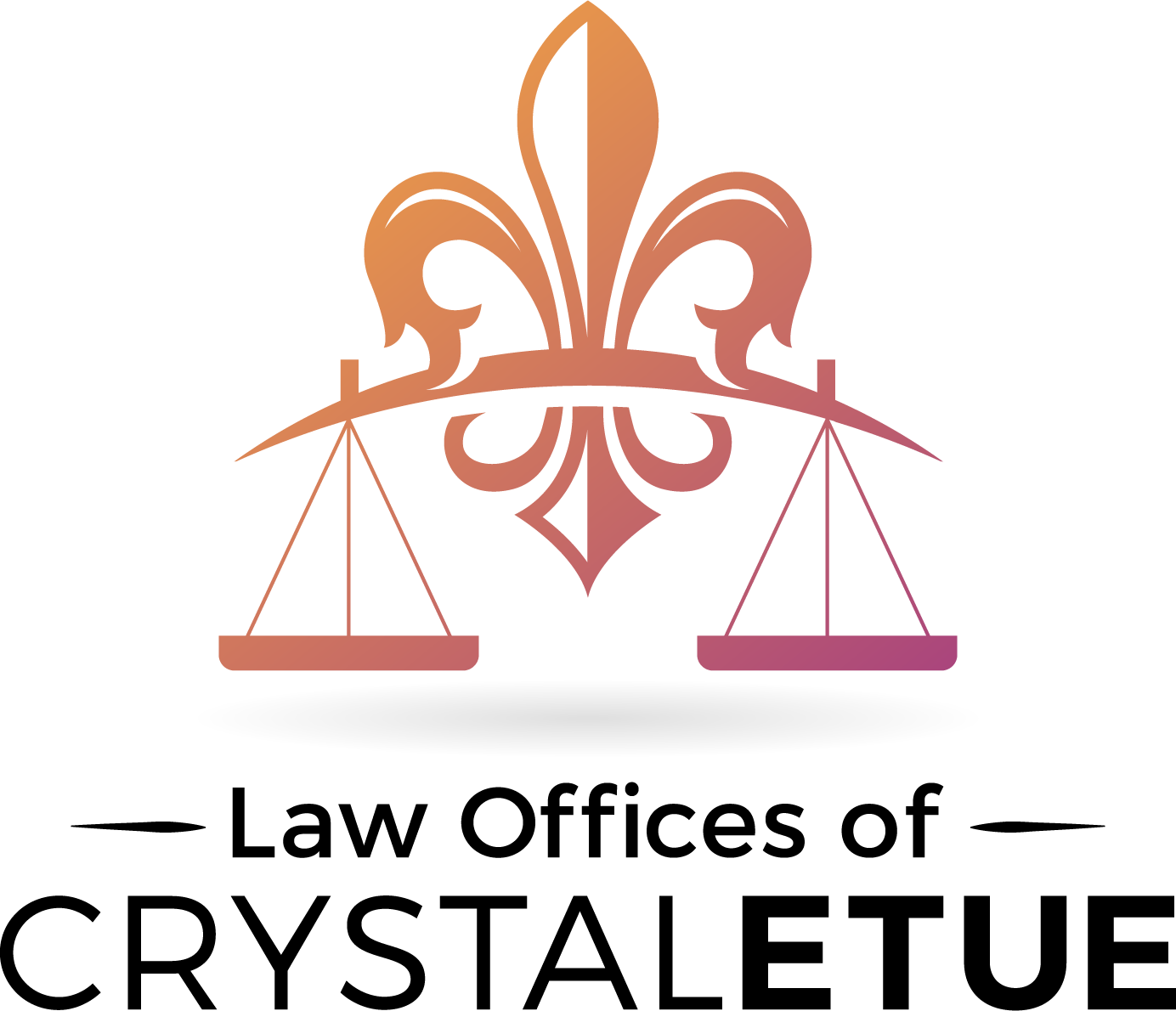 Etue Law